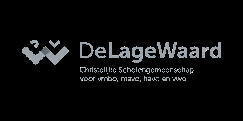 Schoolwiki De Lage Waard