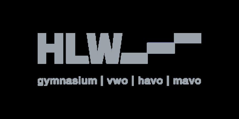 HLW Schoolwiki