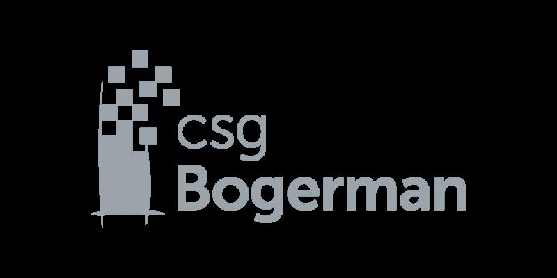 csg Bogerman Schoolwiki