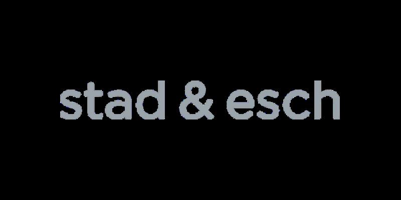 Stad & Esch Schoolwiki