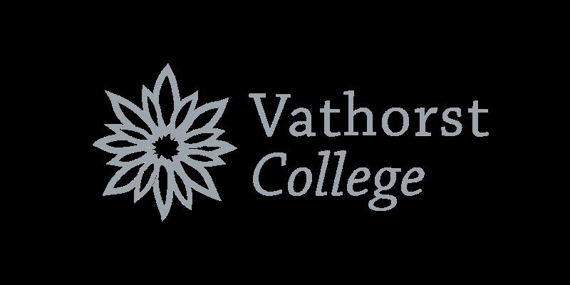 Schoolwiki Vathorst College