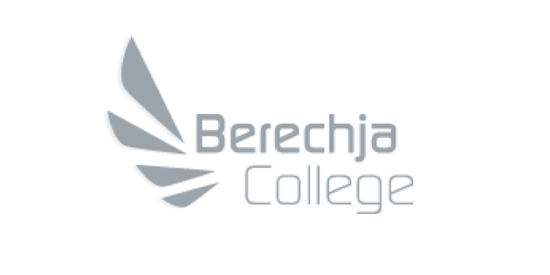 Berechja College Schoolwiki