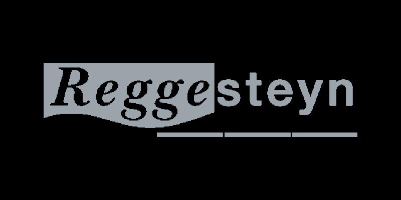 Schoolwiki Reggesteyn