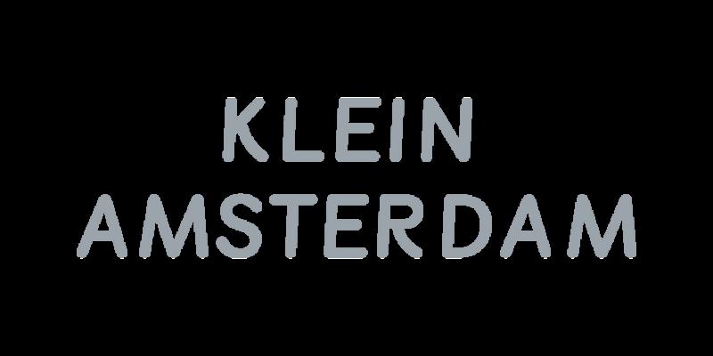 Schoolwiki Klein Amsterdam basisschool