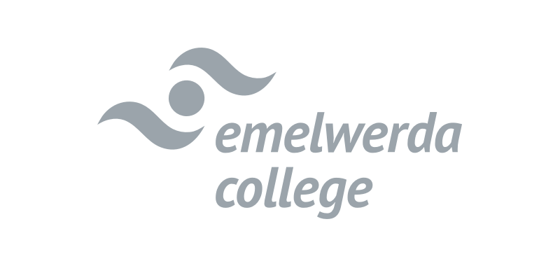 Schoolwiki Emelwerda College
