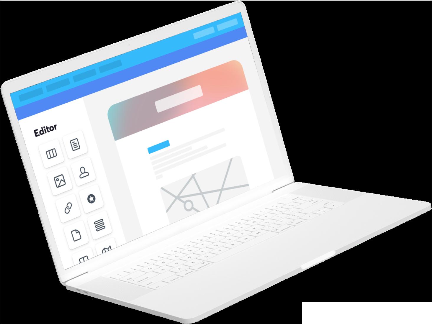Online schoolgids Schoolwiki